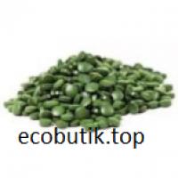 Спирулина - Суперфуды