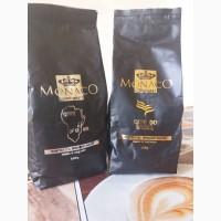 Предлагаем натуральный кофе Cacique(Касик, Бразилия), Кривой Рог