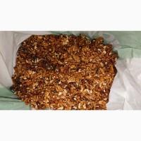 Продам грецький горіх лущений МІКС 70 грн 200 кг/тиждень