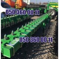 Компенсация на Борону БМР 3, 6, 12 метров - 40%