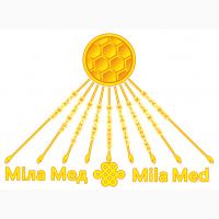 ООО «Мила Мед» - покупаем мед подсолнуха оптом