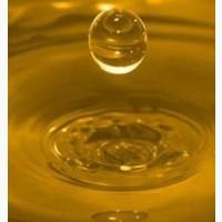 Куплю масло растительное техническое оптом