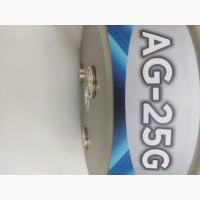 GPS антенна AG25 G