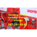 ��������,������� Gaspardo Maschio ��������